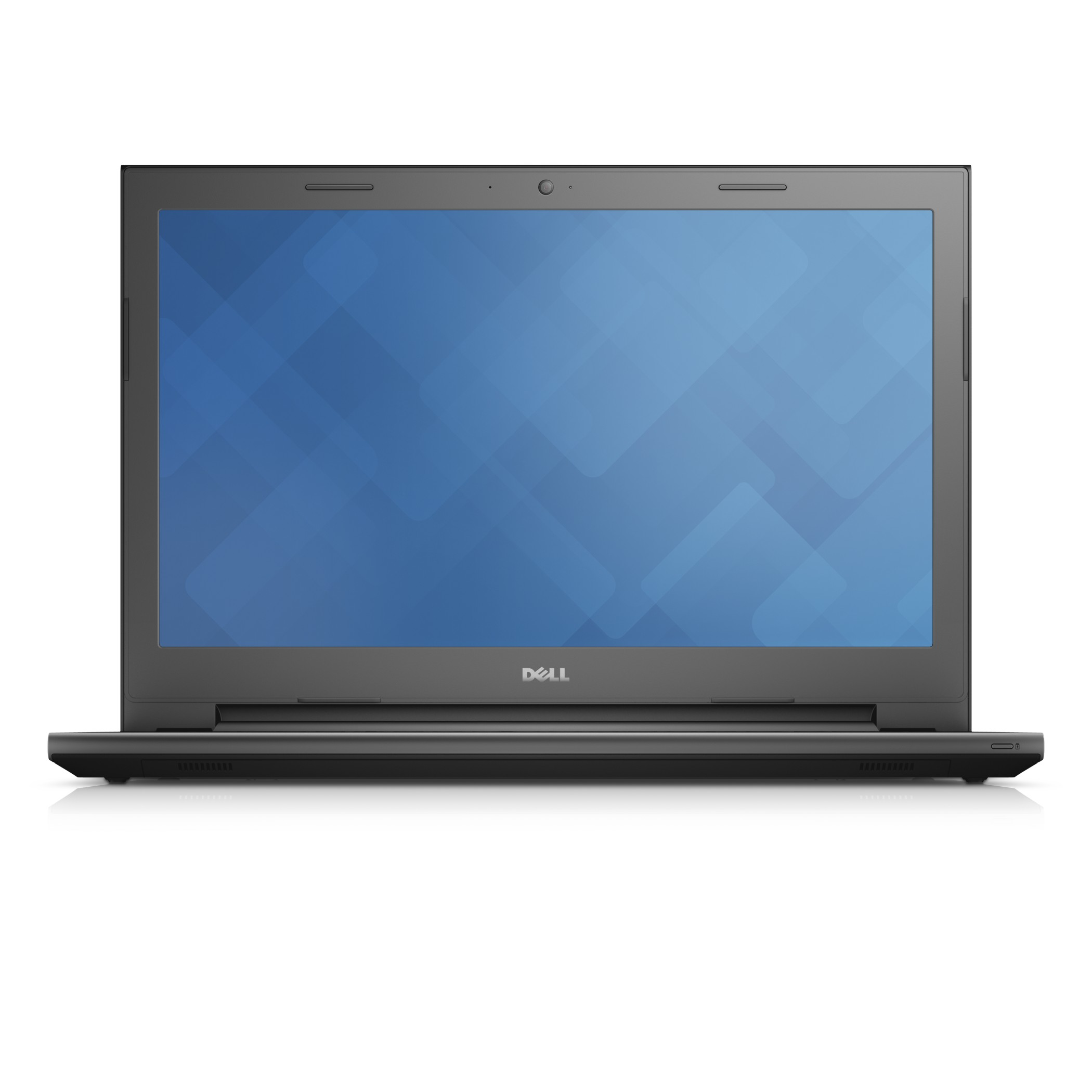 Vostro 15 3000 Series Notebook