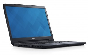 Latitude 15 3000 Series Laptop
